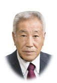 fukuyama_h28