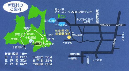 rute_map