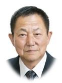 yokomichi_h28